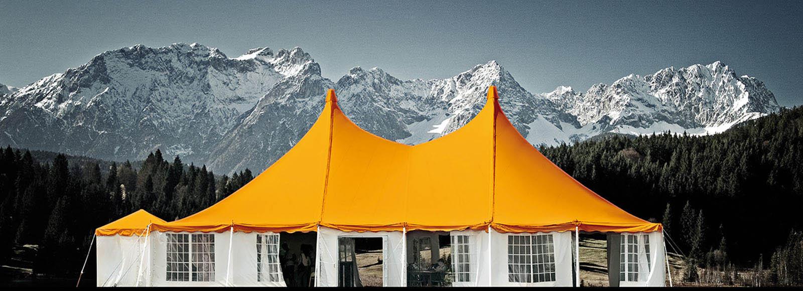 homebanner_heytex_tent